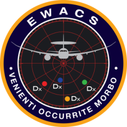 EWACS-FA-OUTLINE
