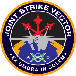 JOINT-STRIKE-VECTOR-FA